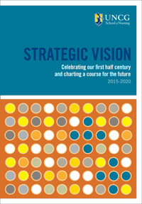 SON-StrategicVision-cover.jpg